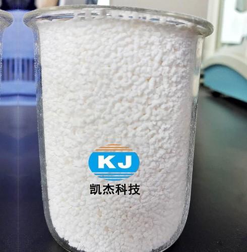 三元羧酸防锈单剂