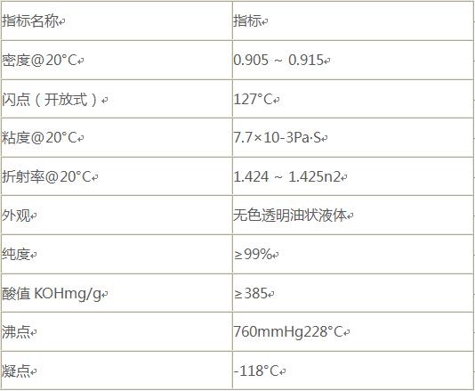 R1)7DNK72WDJ5()%QV7FU_1.jpg